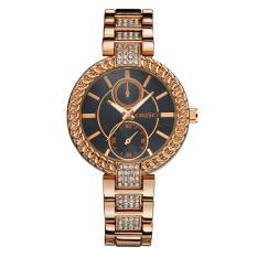 Fuskm Kingsky Watch, Quartz Watch Watches Mens Watch Pabrik Langsung Grosir Baru Crown Teknologi (