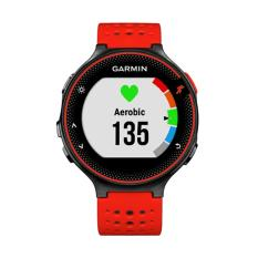 Garmin Forerunner 235 - Red