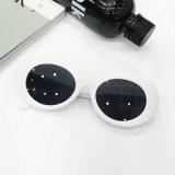 Beli Gd Korea Alien Matahari Kacamata Dengan Kartu Kredit