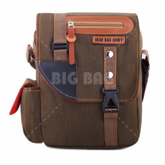 Gear Bag Alabanias Adventure Backpack Medallion Free Gear Bag Crow X ... - PRODUCT