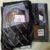 Beli Barang Gear Paket Vixion Ichidai Online