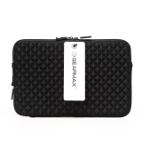Toko Gearmax Laptop Case Bag 14 Inch Black Intl Terlengkap