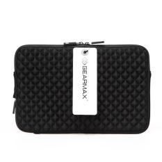 Toko Gearmax Laptop Case Bag 14 Inch Black Intl Gearmax Di Indonesia