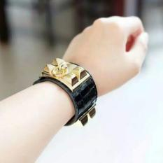 Gelang Fashion H Best Seller For Woman Diskon Indonesia