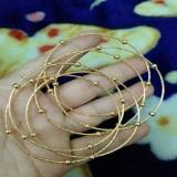 Spesifikasi Gelang Kroncong Unik Cantik Xuping Xuping Jewelry Terbaru