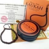 Jual Beli Gelang Tasbih Kokka Fuqaha Asli Kaukah Timur Tengah Tasbih 33 Coklat Baru South Kalimantan