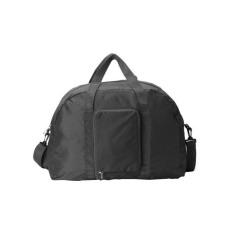 Jual Generic Weekeight Korean 2 Way Multifunction Carry Bag V2 Abu Abu Online Jawa Barat