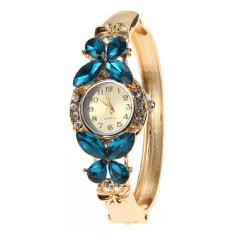 geneva-watch-gold-fil-crystal-bracelet-butterfly-quartz-wristwatchandnbsp-2717-1898107-c9a6e26d5d0d06ca32137dc4116a64d1-catalog_233 List Harga Daftar Harga Emas Dunia Hari Ini Terbaru Maret 2019