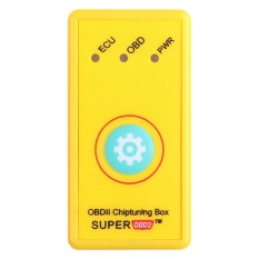 Spesifikasi Getek Terbaru Obd2 Plug Drive Benzine Mobil Nitroobd2 Chip Tuning Kotak Lebih Banyak Kekuatan Torsi Yg Baik