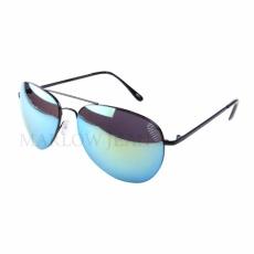 Giselle Kacamata Hitam Pria Wanita Sunglasses Pilot Kacamata Hitam Model  Pilot Include Kotak Kacamata Bahan Kulit f4d5b30114
