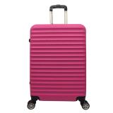 Promo Gloriabag Maple Abs Pc Horizontal Koper B17 Pink Fushia 20 Murah