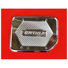 Top 10 Gm Cover Tank Chrome Ertiga Model Elegant Online