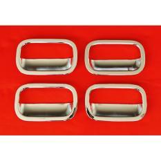 Spesifikasi Gm Outer Handle Chrome Agya Ayla Model Polos Gm Terbaru