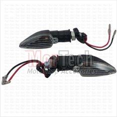 GMA Lampu Sen - Sein Mini Model Vixion New For KLX L 150