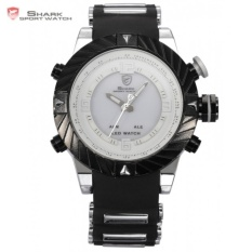 Beli Goblin Shark Sport Watch A To Z Asli