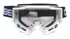 Goggle Motocross Bening Google Osbe Di Indonesia
