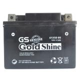 Review Gold Shine Aki Kering Gtz 5S Bs Mf