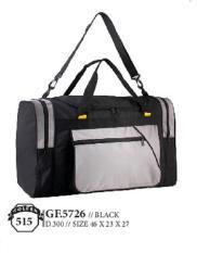 Spesifikasi Golfer Gf 5726 Tas Jinjing Pakaian Pria Bahan D 300 46X23X27 Bagus Dan Keren Yang Bagus Dan Murah