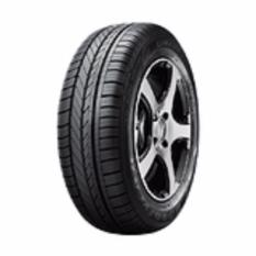 Goodyear Uk 175 70 R13 D Th 2014 Goodyear Diskon 50
