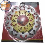Top 10 Goyo Piringan Rem Cakram Motif Warna Disc Brake Motor Vixion Online