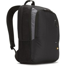 Gpl Case Logic Vnb 217 Value 17 Inch Laptop Backpack Ship From Usa Intl Case Logic Diskon 40