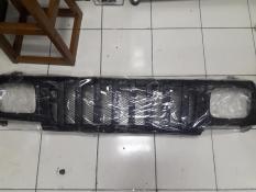 Grill Feroza Model Hammer