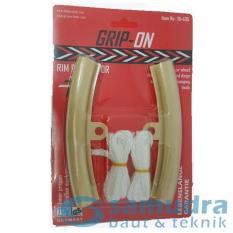 Grip On Pelindung Pelek Buka Ban - Rim Protector 19-405 By Samudra Baut Teknik.