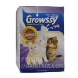 Beli Growssy Cat Milk Susu Kucing 200Gr Seken