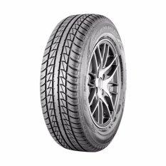 GT Champiro BXT Pro 165/65 R13 Ban Mobil [GRATIS INSTALASI]