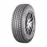 Spesifikasi Gt Champiro Bxt Pro 185 65 R15 Ban Mobil Gratis Instalasi Online