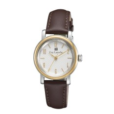 Guy Laroche Woman watch LW-1019-11