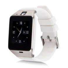 GV18 Smart Watch 1.54