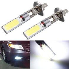 Spesifikasi H1 Led Lampu Kabut Xenon Putih 6000 Kb Tongkol Led Lampu Mengemudi Drl Lampu Dc 12 V Internasional Lengkap Dengan Harga