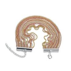 H456 Fashion ladies bracelet Girls bracelet wholesale jewelry wholesale website - intl