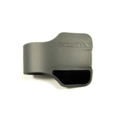 Hand grip/Handrest Motor Honda