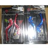 Spesifikasi Handle Rem Plus Kopling Cnc Byson Scarlet Biru Merk Scarlet Racing