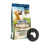 Diskon Happy Dog Natur Croq 4 Kg *d*lt Balance Akhir Tahun