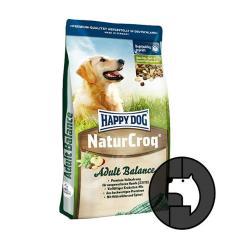 Diskon Happy Dog Natur Croq 4 Kg *d*lt Balance Dki Jakarta