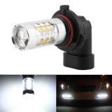 Harga Hb4 6000 K 9006 80 W Led Lampu Kabut Mobil Lampu Bohlam Super Putih Terang Intl Online Tiongkok