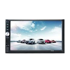 Kualitas Hd 7 Bluetooth Mobil Sentuh Layar Mp4 Mp5 Player Di Dash Stereo No Tipisng Cam Not Specified