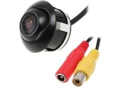 Beli Hd Ccd Mini Drill Kamera Parkir Universal Terbaru