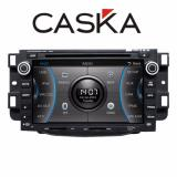 Review Toko Head Unit Audio Mobil Tape Mobil Tv Mobil Chevrolet Captiva Online
