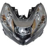 Beli Headlight Assy Lampu Depan Reflektor Led Vario 125 Esp Vario 150 Esp Honda Genuine Parts