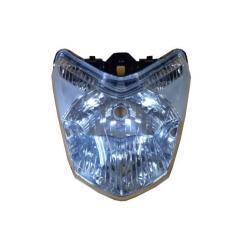 Headlight Lampu Depan Hanya Reflektor Blade 33110KWB921