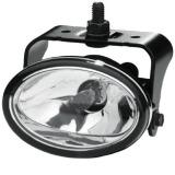 Harga Hella Ff40 Driving Lamp Putih Origin