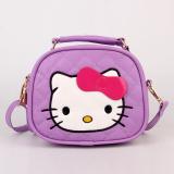 Toko Hello Kitty Imut Anak Anak Burung Hantu Gadis Tas Tas Tas Anak Tas Sekolah Oem Di Tiongkok