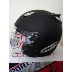 Helm Basic INK centro Best 1
