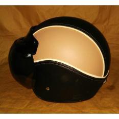 Spesifikasi Helm Bogo Anak Kulit Oscar Murah