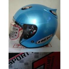 Helm Centro Best1 Basic INK,Helm Istimewa Harga murah dan terjangkau