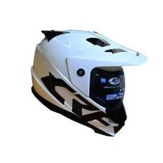 Katalog Helm Honda Crf250Rally Size M Honda Genuine Parts Terbaru